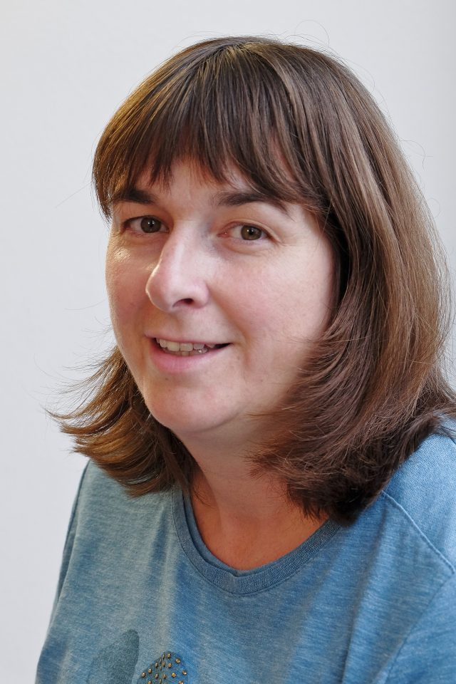 Frau sucht mann frs bett obdach: Waidhofen an der ybbs